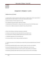 Assignment#1 Due on Jan.24.pdf