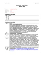 ENGR13200_Sp2012_HW01_AnswerSheet_010_0024049589