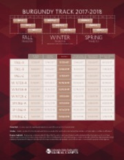 Csu Academic Calendar Spring 2022.Csu Academic Calendar 2016 2017 Welcome To Csu Global Burgundy Track 2016 2017 Fall Trimester Winter Trimester Fall A Fall C Winter A Spring Trimester Course Hero