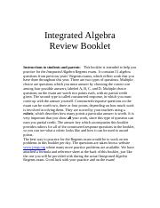 integrated-algebra-review-booklet-final.pdf