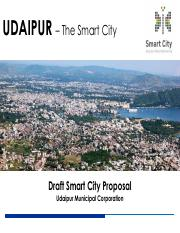 Draft-Smart-Cities-Proposal-udaipur1