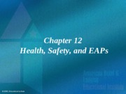Chapter_12_Health_Safety_and_EAP_s_