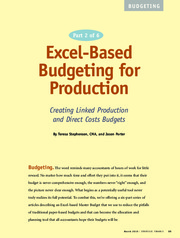 Excel_Budgets_part_2