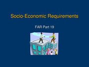 Socio_Economic_Requirements