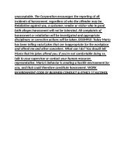 CORPORATE  GOVERNANCE, AND BUSINESS LAW_0145.docx