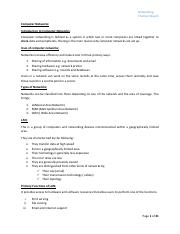 Networking notes.pdf