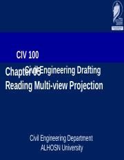 Chapter_05-Reading_Multiview_Projection.pptx