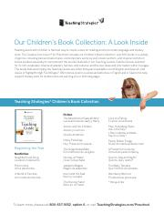 Childrens-Book-Collection_lowres.pdf