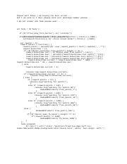399897161-scrip-cryptotab-hack-2018-txt pdf - /PRIMEDICE HACK 2018