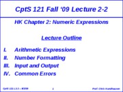 cpts121-2-2