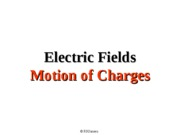 PPE06_MotionCharges