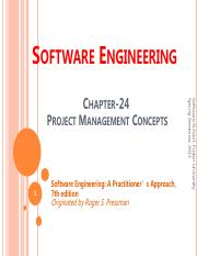ch24-Project Management Concepts.pdf