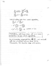phy290_notes_richardtam.page72