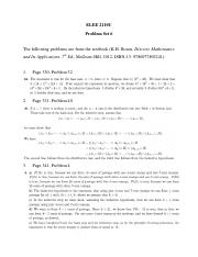 Solutions-to-Problem-Set-6