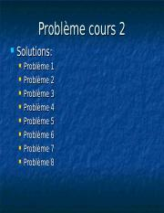 Solution_ProbCours2