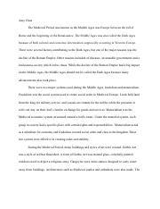 Global Middle Ages Essay.pdf