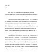 Great Gastsby Essay.docx