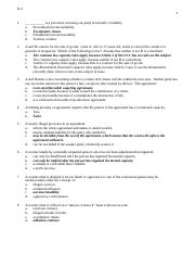 Final Exam Sample Questions.doc