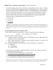 Exam 1 v1 answers (4).pdf