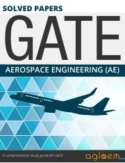 226975411-GATE-Solved-Question-Papers-for-Aerospace-Engineering-AE-by-AglaSem-Com