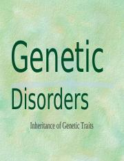 15.2Genetic_Disorders.ppt