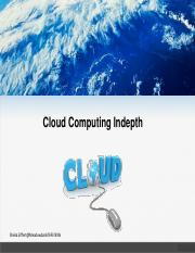 0 - Cloud Computing Indepth Powerpoint.pdf