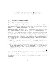 lecture-17_Continuous Functions.pdf