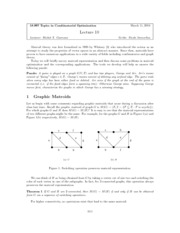 lecture10 notes