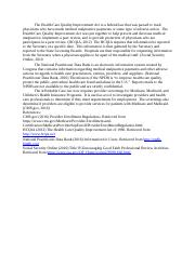 u05d1-Health Care Quality Improvement Act .docx