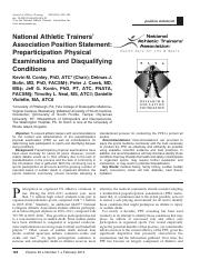 NATA PS- PPE and Disqualifying Conditions.pdf