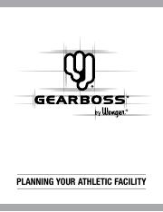 Athletic Planning Guide by Wenger GearBoss.pdf