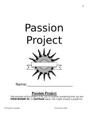 passion project.doc