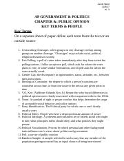 Chapter 7 Key Terms and People - Copy.docx