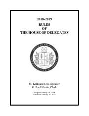2018-2019_House_Rules_online_amended.pdf