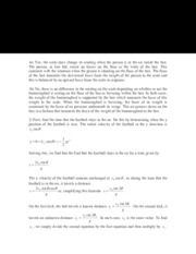 Exam 10 solutions