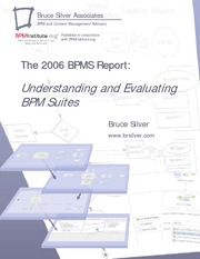 Silver_Understanding_and_Evaluating_BPM_Suites