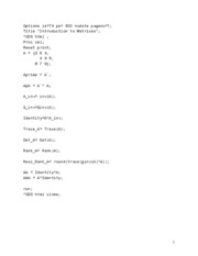 Matrices_and_Vectors_SAS_examples