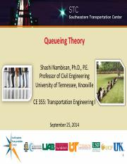 08 Queueing Theory.pdf