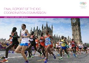Final-Report-of-the-IOC-Coordination-Commission-London-2012.pdf
