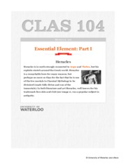 Module20_Essential_Element_Part_I.pdf