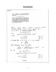 Series 10 (Solutions).pdf