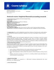 75543_empirical-financial-accounting-research.pdf