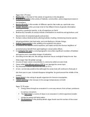 Study guide for Quest 1 copy