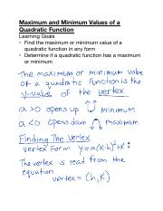 Maximum and Minimum Values.pdf