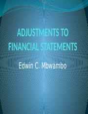 ADJUSTMENTS_TO_FINANCIAL_STATEMENTS.pptx