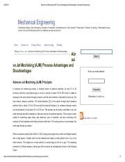 Phd research proposal in biotechnology