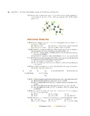 Organic Chemistry Jonh Mc Murry22