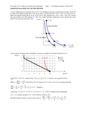 Midterm 1 Practice Winter 2012 Solutions.pdf