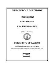 BSc_maths_numerical_methods.pdf