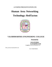 Human%20Area%20Networking kits